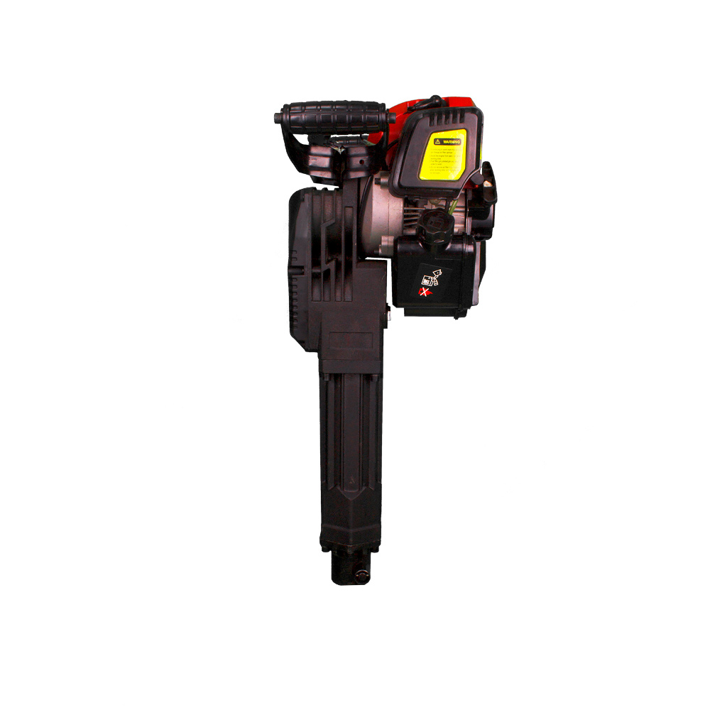Бензиновый отбойный молоток GJH95