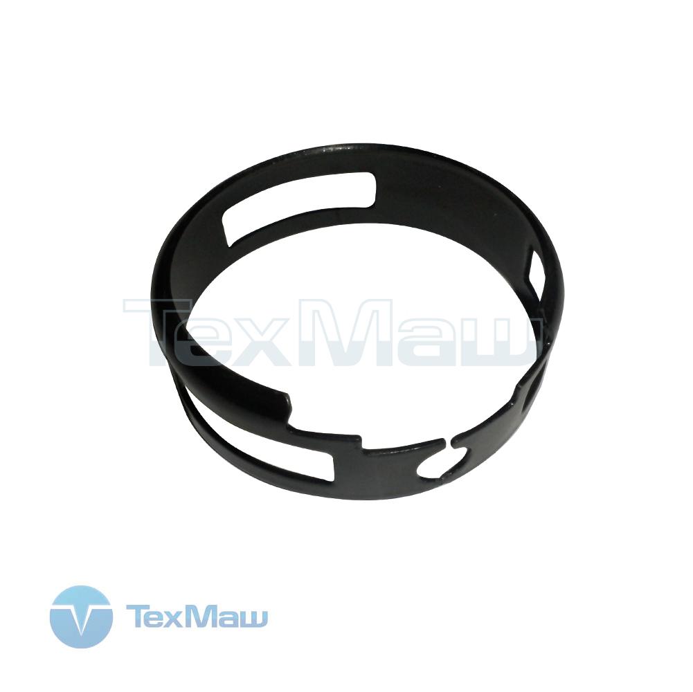 Кольцо стопорное МО2М-002