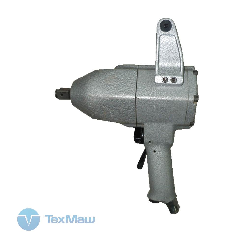 Пневмогайковерт FROSP ПГ-236