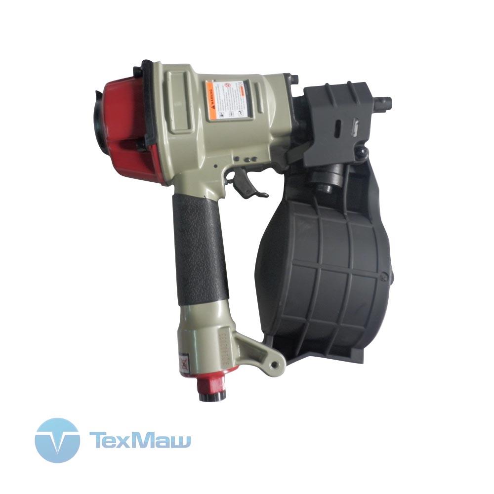 Гвоздезабивной пистолет FROSP CN57