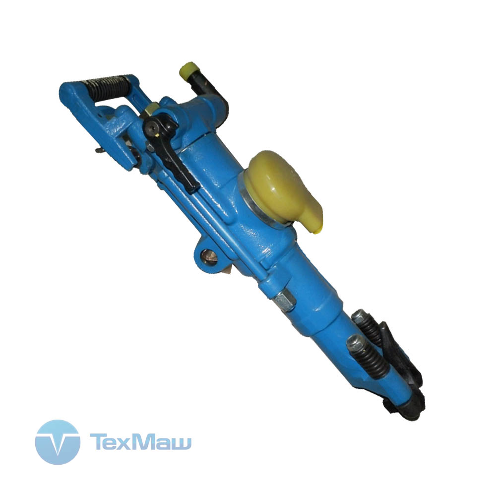 Пневмоперфоратор YT23