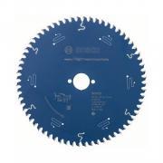 Диск пильный 235х30 мм 64 зуб. по ламинату EXPERT FOR HIGH PRESSURE LAMINATE BOSCH