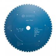 Диск пильный 305х25,4 мм 80 зуб. по металлу EXPERT FOR STEEL BOSCH