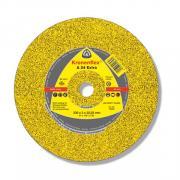 Отрезной круг 115х2,5х22мм д/мет (Klingspor)