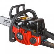 """Бензопила ECO CSP-150 шина 35 см (14""""), 3/8"""" LP, 1.3 мм, 50 зв."""