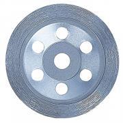 Алмазная чашка 110х22 мм по бетону MAKITA (для финишных работ) [792289-1]
