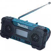 Аккум. радио MAKITA MR 051 в кор.