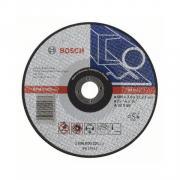 Круг отрезной 180х3.0x22.2 мм для металла Expert BOSCH [2608600321]