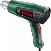 Термовоздуходувка BOSCH EasyHeat 500 в кор.