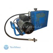 Компрессор высокого давления FROSP КВД100/300-2