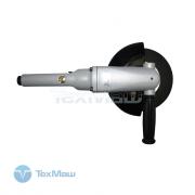 Угловая пневмошлифмашинка УШМ-180