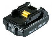 Аккумулятор MAKITA BL 1820 B 18.0 В, 2.0 А/ч, Li-Ion