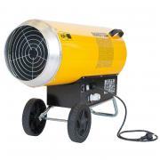 Газовый нагреватель воздуха MASTER BLP 103E с электронным поджигом