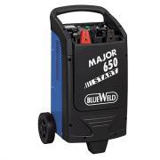 Пуско-зарядное устройство BlueWeld Major 650 [829814]