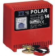 Пуско-зарядное устройство BlueWeld Polar 14 [807625]
