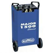 Пуско-зарядное устройство BlueWeld MAJOR 1500 [829807]