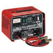 Пуско-зарядное устройство BlueWeld Polarboost 140 [807805]