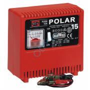 Пуско-зарядное устройство BlueWeld Polar 15 [807626]