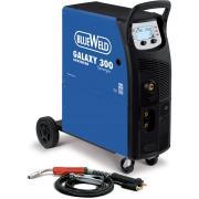 Инверторный полуавтомат BlueWeld  GALAXY 300 Synergic [816493]