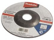 Круг отрезной 125х3.0x22.2 мм для металла A30T MAKITA