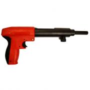 Пороховой монтажный пистолет GFT-307