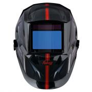 Маска сварщика Хамелеон FUBAG OPTIMA 4-13 Visor Black [38438]
