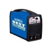 Сварочный инвертор BlueWeld Best 400 CE VRD