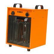Нагреватель воздуха электрический Master REM 5 ECA [4615.012]