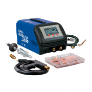 Аппарат точечной сварки BlueWeld Digital Plus 5500 (380В)