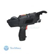 Пистолет для вязки арматуры FROSP GS60T