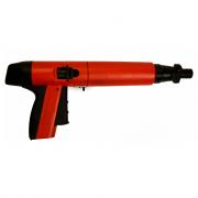 Пороховой монтажный пистолет GFT-603