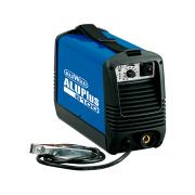 Аппарат точечной сварки BlueWeld Aluplus 6100