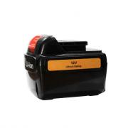 Аккумулятор FROSP Li-Ion 12V, 1.5Ah