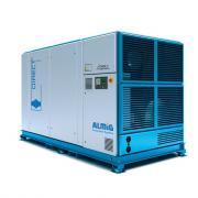 Винтовой компрессор ALMiG DIRECT-280- 8 бар