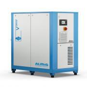Винтовой компрессор ALMiG V-DRIVE-38 - 10 бар