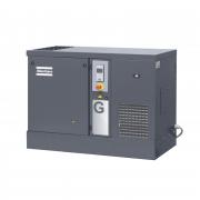 Винтовой компрессор Atlas Copco G7 10FF