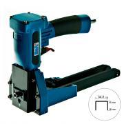 Упаковочный инструмент BeA AT-A18