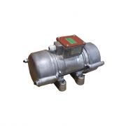 Вибратор ВИ-127 (380В) /Вибромаш/