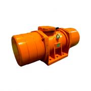 Вибратор ИВ-60-16 (380В) /Красный Маяк/