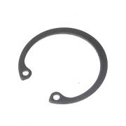 21144003 Стопорное кольцо 15х1 LB-50-2, LB-75-2