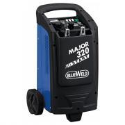 Пуско-зарядное устройство BlueWeld Major 320 [829636]