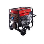 Бензиновый генератор Fubag BS 11000 A ES [838789]