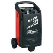 Пуско-зарядное устройство BlueWeld Major 520 [829625]