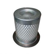 Сепаратор для винтовых компрессоров FROSP SC 5C, SC 7C