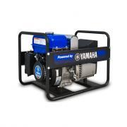 Электрогенератор бензиновый ENERGO EB2.5/230-Y