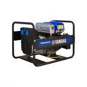 Электрогенератор бензиновый ENERGO EB3.5/230-Y