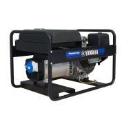 Электрогенератор бензиновый ENERGO EB5.0/230-YL