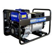 Электрогенератор бензиновый ENERGO EB6.0/230-W220YEMDC