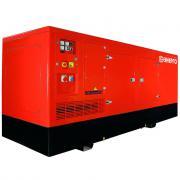 Электрогенератор дизельный ENERGO ED13/230Y-SS