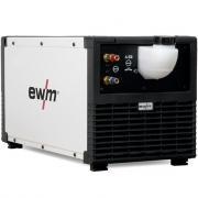 Модуль охлаждения EWM Cool50 U40 [090-008598-00502]